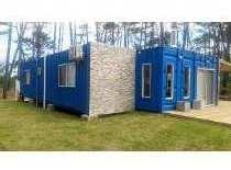 casas ecologicas viviendas contenedores (66)