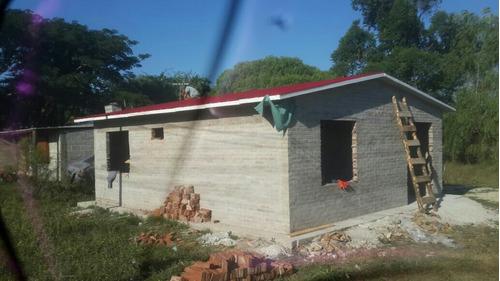 casas económicas estilo tradiciona