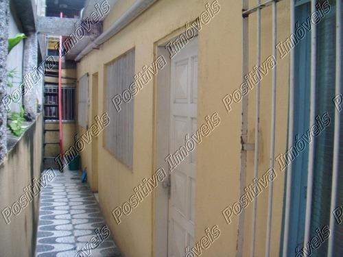 casas em barueri - 176