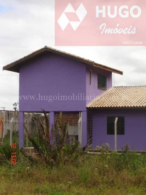 casas em bertioga - 1362