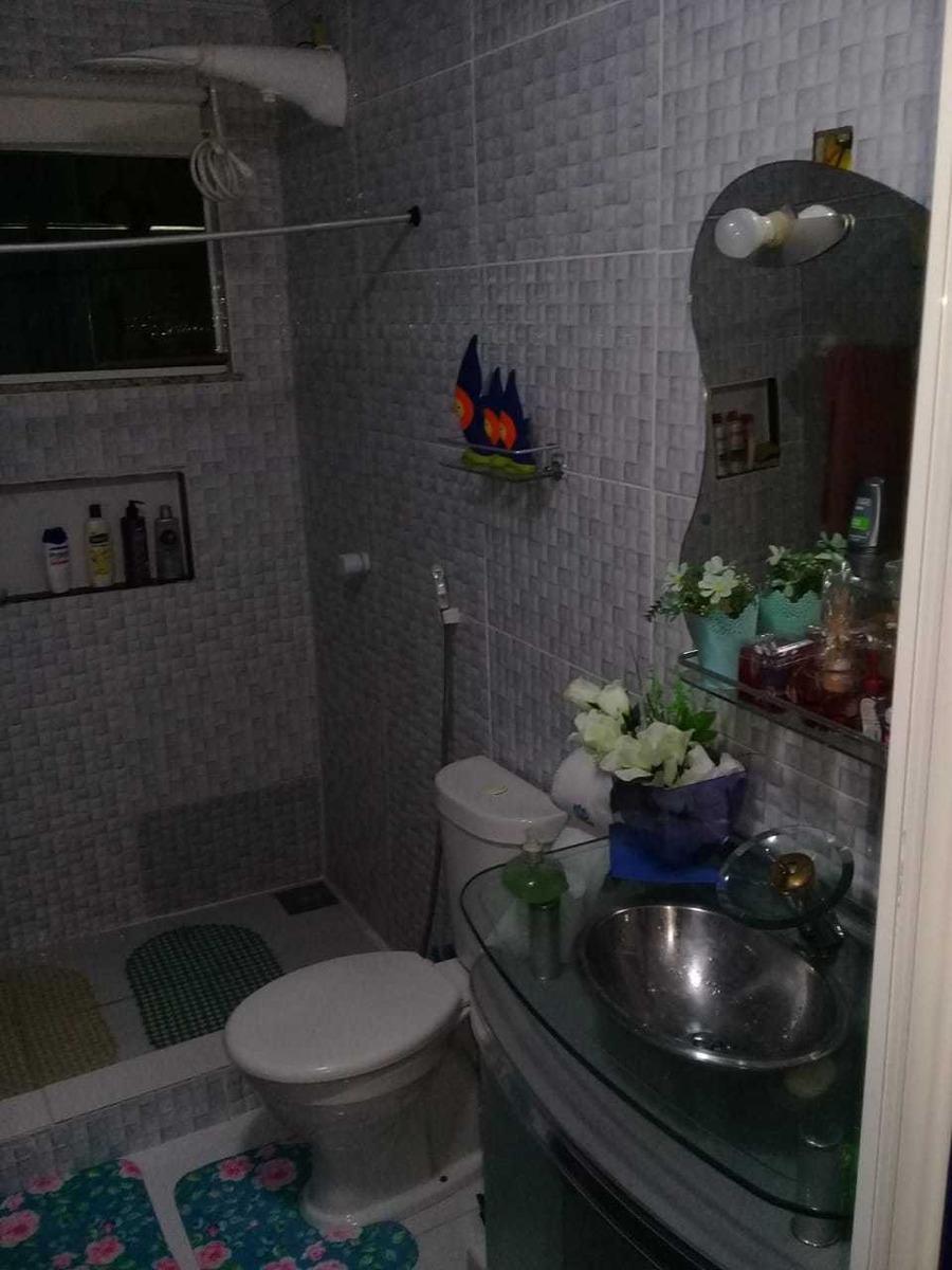 casas em cabo frio troco por casa ou ap  tanque ou taquara