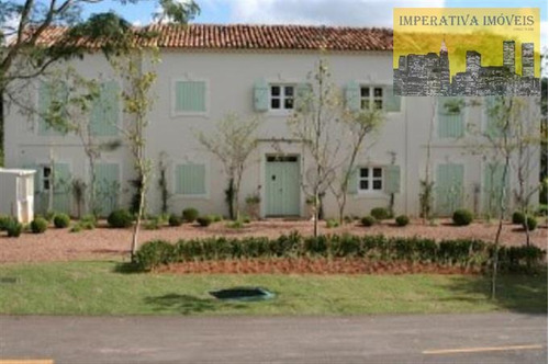 casas em condomínio alto padrão à venda  em bragança paulista/sp - compre o seu casas em condomínio alto padrão aqui! - 1349159