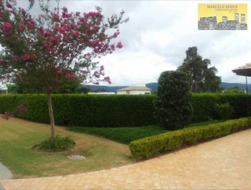 casas em condomínio alto padrão à venda  em cabreuva/sp - compre o seu casas em condomínio alto padrão aqui! - 1402555