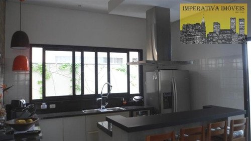 casas em condomínio alto padrão à venda  em jundiaí/sp - compre o seu casas em condomínio alto padrão aqui! - 1232035