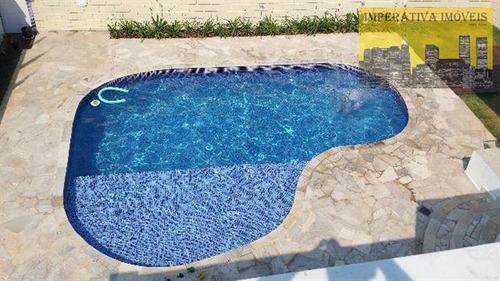 casas em condomínio alto padrão à venda  em jundiaí/sp - compre o seu casas em condomínio alto padrão aqui! - 1267455