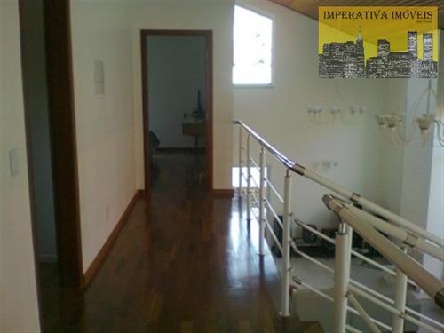 casas em condomínio alto padrão à venda  em jundiaí/sp - compre o seu casas em condomínio alto padrão aqui! - 1276270