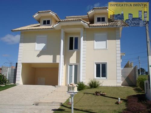 casas em condomínio alto padrão à venda  em jundiaí/sp - compre o seu casas em condomínio alto padrão aqui! - 1290781