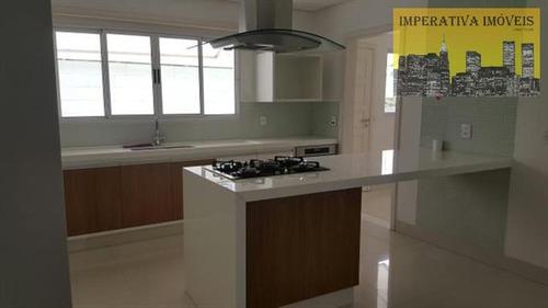 casas em condomínio alto padrão à venda  em jundiaí/sp - compre o seu casas em condomínio alto padrão aqui! - 1331118