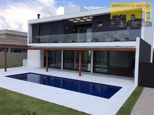 casas em condomínio alto padrão à venda  em jundiaí/sp - compre o seu casas em condomínio alto padrão aqui! - 1333443