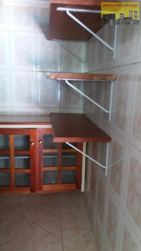 casas em condomínio alto padrão à venda  em jundiaí/sp - compre o seu casas em condomínio alto padrão aqui! - 1346857