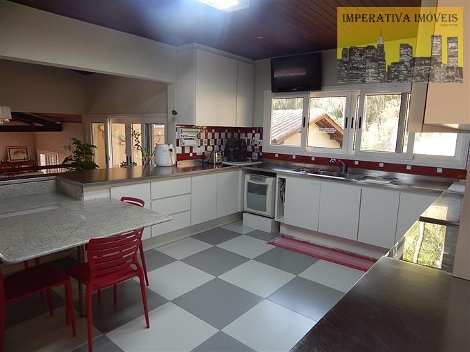 casas em condomínio alto padrão à venda  em jundiaí/sp - compre o seu casas em condomínio alto padrão aqui! - 1347045