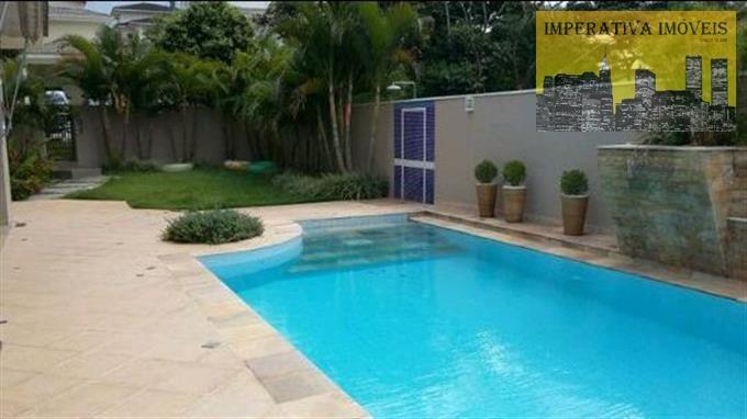 casas em condomínio alto padrão à venda  em jundiaí/sp - compre o seu casas em condomínio alto padrão aqui! - 1360565