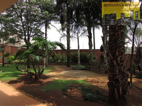 casas em condomínio alto padrão à venda  em jundiaí/sp - compre o seu casas em condomínio alto padrão aqui! - 1365042