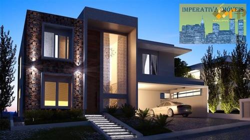 casas em condomínio alto padrão à venda  em jundiaí/sp - compre o seu casas em condomínio alto padrão aqui! - 1365818