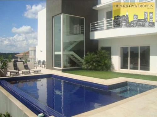casas em condomínio alto padrão à venda  em jundiaí/sp - compre o seu casas em condomínio alto padrão aqui! - 1367028
