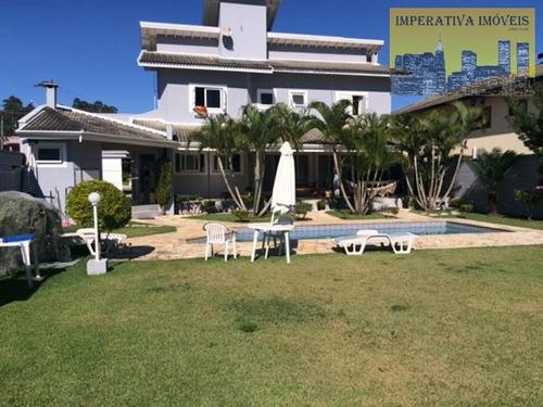 casas em condomínio alto padrão à venda  em jundiaí/sp - compre o seu casas em condomínio alto padrão aqui! - 1371858