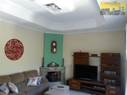casas em condomínio alto padrão à venda  em jundiaí/sp - compre o seu casas em condomínio alto padrão aqui! - 1382315