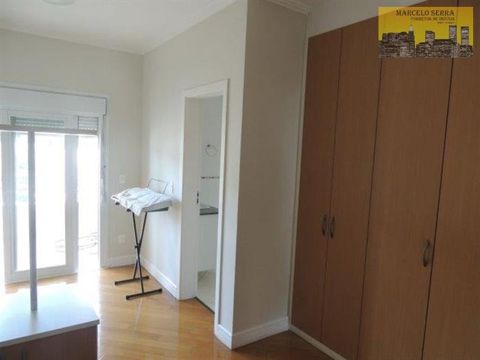 casas em condomínio alto padrão à venda  em jundiaí/sp - compre o seu casas em condomínio alto padrão aqui! - 1390943