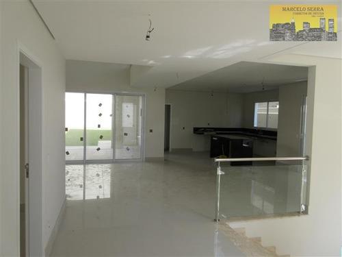 casas em condomínio alto padrão à venda  em jundiaí/sp - compre o seu casas em condomínio alto padrão aqui! - 1399842