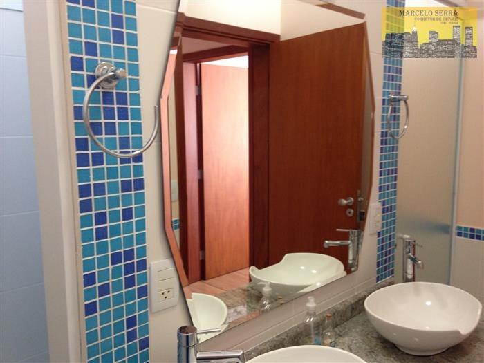 casas em condomínio alto padrão à venda  em jundiaí/sp - compre o seu casas em condomínio alto padrão aqui! - 1402624