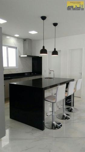casas em condomínio alto padrão à venda  em jundiaí/sp - compre o seu casas em condomínio alto padrão aqui! - 1409189