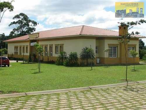 casas em condomínio alto padrão à venda  em jundiaí/sp - compre o seu casas em condomínio alto padrão aqui! - 1415797