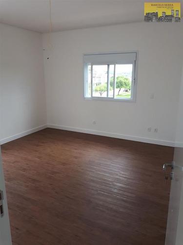 casas em condomínio alto padrão à venda  em jundiaí/sp - compre o seu casas em condomínio alto padrão aqui! - 1416020