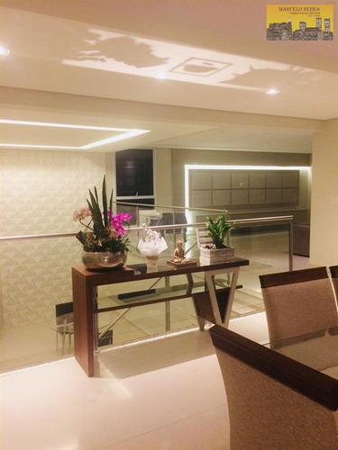 casas em condomínio alto padrão à venda  em jundiaí/sp - compre o seu casas em condomínio alto padrão aqui! - 1418727