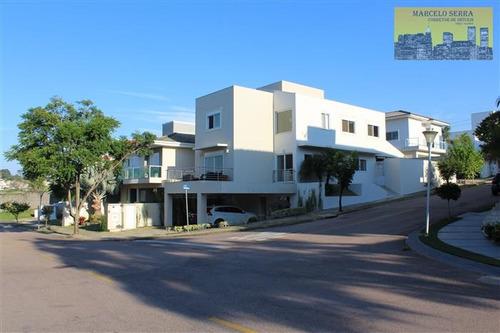 casas em condomínio alto padrão à venda  em jundiaí/sp - compre o seu casas em condomínio alto padrão aqui! - 1420670