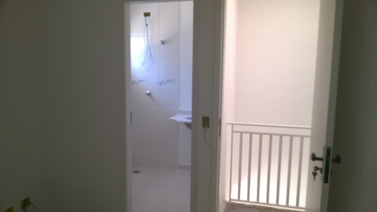 casas em condomínio com 2 dorms - cotia - pedro 60802