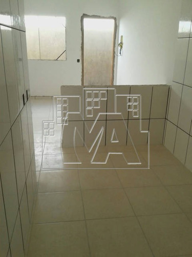 casas em condomínio fechado de 2 dormitórios
