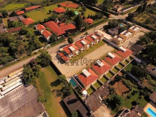 casas em condomínio fechado em vargem grande paulista 1609