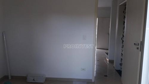 casas em condomínio fechado granja viana - ca17054