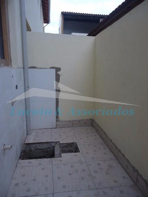 casas em condominio fechado no parque das américas em praia grande sp - ca00140 - 3463099