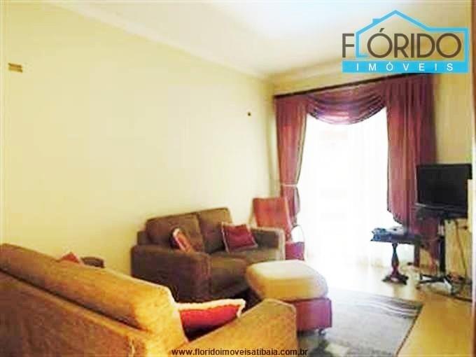 casas em condomínio para alugar  em atibaia/sp - alugue o seu casas em condomínio aqui! - 1288442