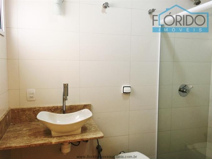 casas em condomínio para alugar  em atibaia/sp - alugue o seu casas em condomínio aqui! - 1309452