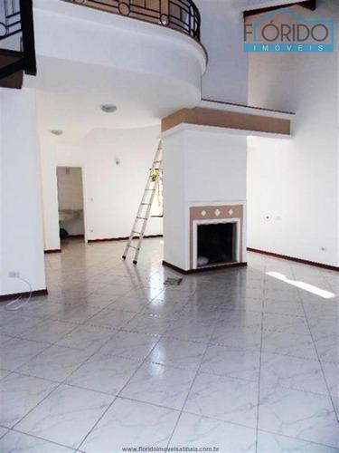 casas em condomínio para alugar  em atibaia/sp - alugue o seu casas em condomínio aqui! - 1333415