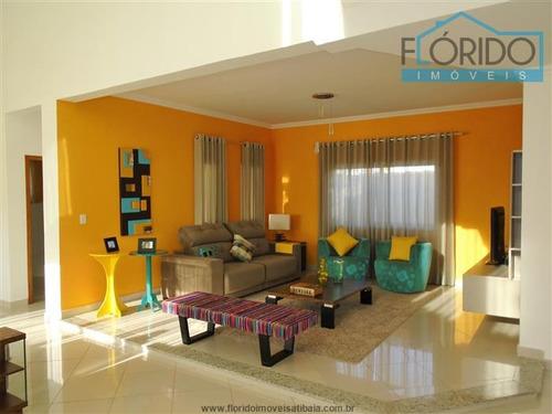 casas em condomínio para alugar  em atibaia/sp - alugue o seu casas em condomínio aqui! - 1382920