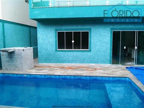 casas em condomínio para alugar  em atibaia/sp - alugue o seu casas em condomínio aqui! - 1387785