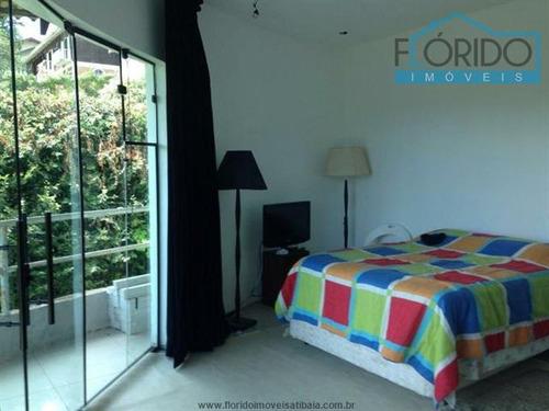 casas em condomínio para alugar  em atibaia/sp - alugue o seu casas em condomínio aqui! - 1416521