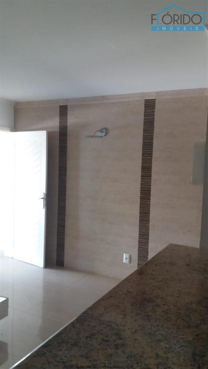 casas em condomínio para alugar  em atibaia/sp - alugue o seu casas em condomínio aqui! - 1419225