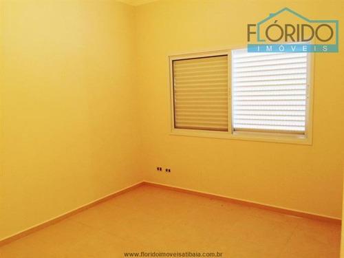 casas em condomínio para alugar  em atibaia/sp - alugue o seu casas em condomínio aqui! - 1420714