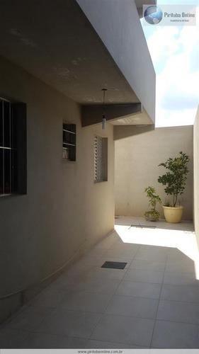 casas em condomínio para alugar  em são paulo/sp - alugue o seu casas em condomínio aqui! - 1254320