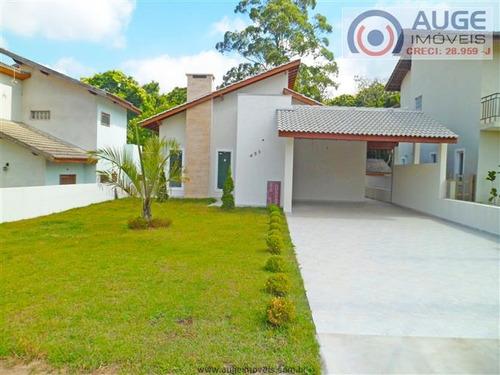casas em condomínio para alugar  em vargem grande paulista/sp - alugue o seu casas em condomínio aqui! - 1344340
