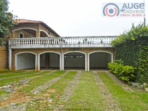 casas em condomínio para alugar  em vargem grande paulista/sp - alugue o seu casas em condomínio aqui! - 1368606
