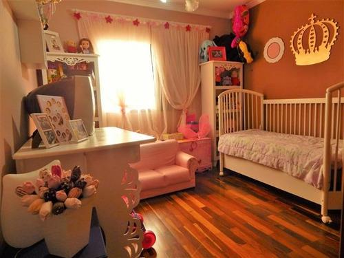 casas em condomínio para alugar  em vargem grande paulista/sp - alugue o seu casas em condomínio aqui! - 1407817