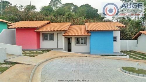 casas em condomínio à venda -a partir de r$ 170.000,00 mil