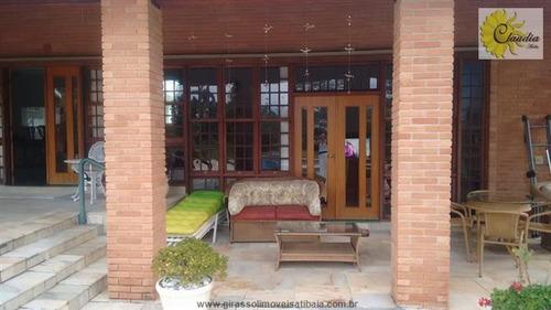 casas em condomínio à venda  em atibaia/sp - compre o seu casas em condomínio aqui! - 1120500
