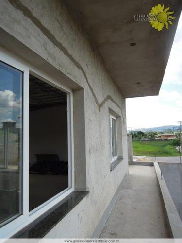 casas em condomínio à venda  em atibaia/sp - compre o seu casas em condomínio aqui! - 1121108