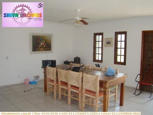 casas em condomínio à venda  em atibaia/sp - compre o seu casas em condomínio aqui! - 1129752
